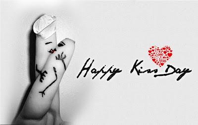 Happy-Kiss-Day-Quotes Happy-Kiss-Day-Quotes
