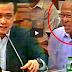 Trillanes Di Na Pinansin Sa Senado, Tinawanan Lang
