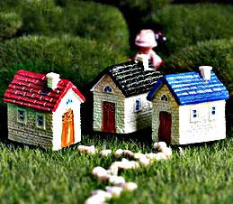 Prosedur, Syarat, dan Cara Membeli Rumah Bekas dengan KPR