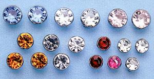 Global Diamonds Prices