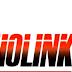 Echolink EL-2016 HD Software Auto Roll PowerVu Key SW