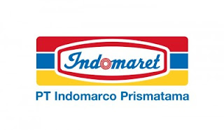 Lowongan PT Indomarco Prismatama ( Indomaret ) Agustus 2017