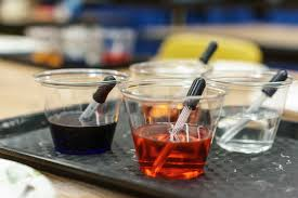 N-Methylmorpholine Oxide Market 2020 Global Top Players – BASF, Anhui Wotu  Chemical, Huntsman, Amines & Plasticizers Limited – The Daily Chronicle