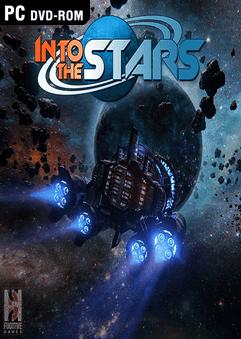 لعبة Into the Stars
