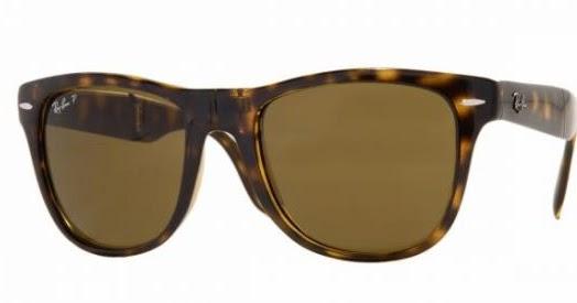 0b0d9cf3d1 Ray Ban Wayfarer Frames Price In India « Heritage Malta