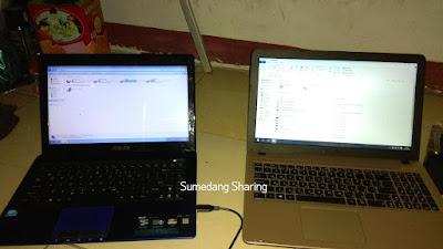 perbedaan layar LCD tianma ebbg boe