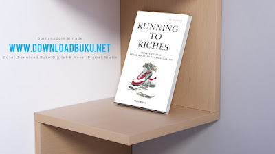 Running To Riches - www.downloadbuku.net