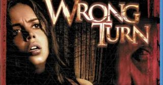 Wrong Turn Movie All Parts Collection In One Place With Direct