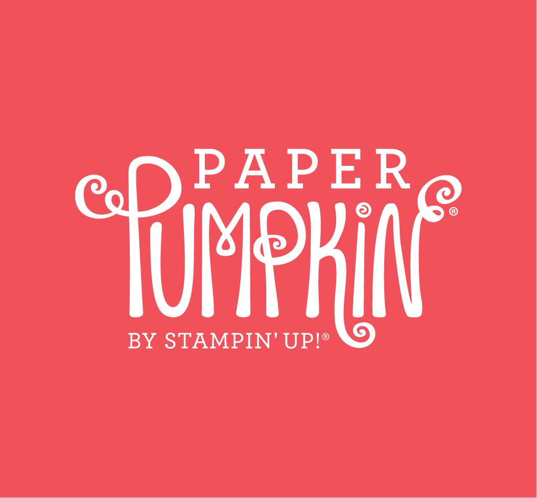 Subscribe to Paper Pumpkin today!