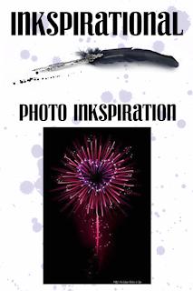 http://inkspirationalchallenges.blogspot.co.uk/2016/11/challenge-121-photo-inspiration.html