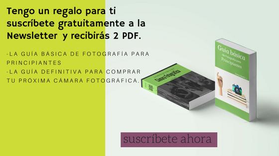 guias-gratuitas-para-fotografos-aficionados