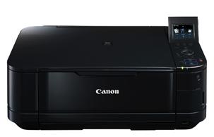 Canon PIXMA MG5170 Driver Free Download