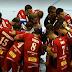 Férfi kézilabda EHF Kupa – A selejtező harmadik körében a Balatonfüred