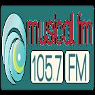 Rádio Musical FM 105,7