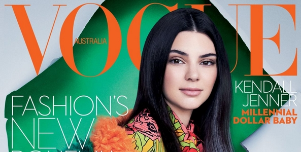 http://beauty-mags.blogspot.com/2016/09/kendall-jenner-vogue-australia-october.html