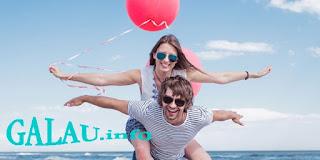 5 Rahasia Hubungan Bahagia Selamanya