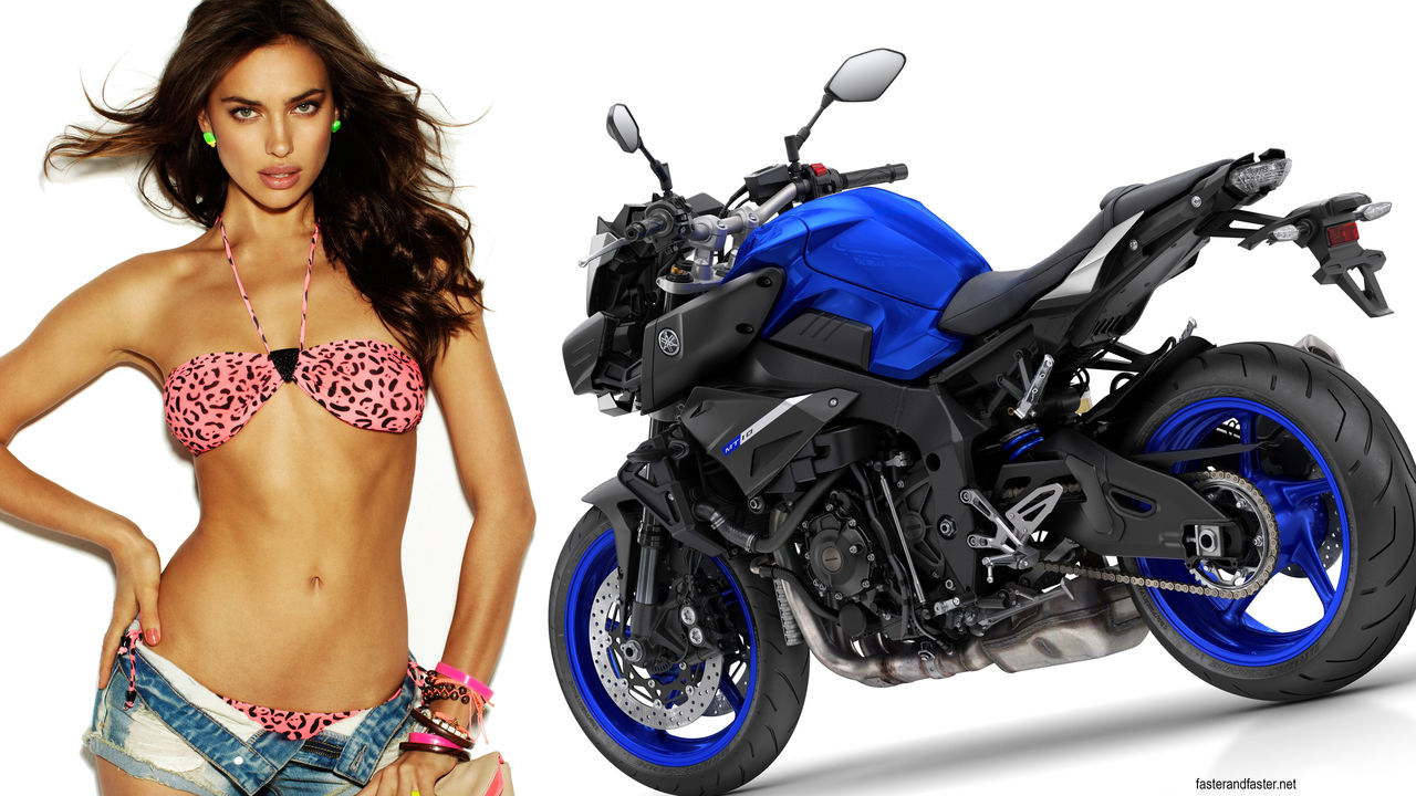 all motorbikes nz yamaha mt 10. Black Bedroom Furniture Sets. Home Design Ideas