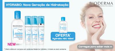 http://skin.pt/catalogsearch/result/?q=hydrabio&acc=9cfdf10e8fc047a44b08ed031e1f0ed1