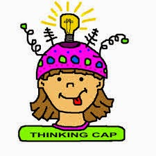 Deductive Thinking Hat Puzzle