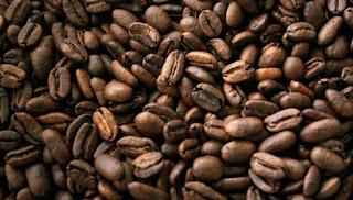 harga kopi arabika,harga kopi,jual kopi luwak,kopi arabika,harga kopi dunia,harga kopi robusta,harga kopi luwak,kopi arabica,kopi gayo,kopi luwak arabica,kopi luwak asli,harga kopi gayo,jual beli kopi,kopi bubuk,harga komoditi kopi,jual kopi aroma,jualan kopi,harga kopi bubuk,jual kopi luwak asli,biji kopi arabika,kopi arabika gayo,harga biji kopi terkini,harga kopi arabika per kilo,harga kopi luwak asli,jual bibit kopi,kopi luwak arabika,beli kopi,harga kopi aroma,penjual kopi,distributor kopi luwak,beli kopi robusta,harga kopi luwak per kg,pengepul kopi,kopi toraja,kopi arabika toraja,harga bibit kopi arabika,harga kopi luwak per kilo,harga kopi robusta 2013,toko kopi,jual binatang luwak,harga biji kopi arabika per kg,jual kopi mandailing,pembeli kopi arabika,pasaran kopi,harga kopi di pasaran,bubuk kopi,pasaran kopi dunia,pembeli kopi robusta,jual biji kopi toraja,harga kopi perkilo,kopi luwak gayo,harga kopi bubuk 1 kg,bisnis biji kopi,produsen kopi luwak,harga bibit kopi,penampung kopi,kopi luwak harga,harga kopi robusta per kg,kopi bubuk kopi luwak,kopi murah,harga kopi lampung,biji kopi luwak,reseller kopi,jual beli luwak,harga kopi mentah,kopi robusta toraja,harga kopi lampung hari ini,kemasan kopi murah,harga kopi miracle,harga kopi sachet,harga kopi robusta hari ini,kemasan kopi luwak,jual cangkir kopi,pembuat kopi,harga pasaran kopi,bibit kopi arabika,supplier kopi luwak,jual kopi luwak murah,kopi aceh gayo,harga kopi luwak white coffee,harga pasaran kopi luwak,harga kopi luwak mentah,alat kopi espresso,jual kopi murah,jual kopi espresso,cari kopi,jual roaster kopi,kopi bubuk coffee,harga kopi instan,harga coffee press,harga kemasan kopi,pengepul kopi luwak,beli luwak,kopi luwak robusta,reseller kopi luwak,jual kopi lampung,harga kopi nasional,harga kopi luwak liar,harga kopi indonesia,kopi bubuk asli,jual kemasan kopi,kopi toraja arabika,pemasaran kopi luwak,harga kopi di lampung,harga kopi espresso,bibit kopi robusta,jual kopi jogja,jual perlengkapan ko