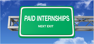 top_10_highest_paid_internships