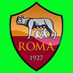 AS Roma www.nhandinhbongdaso.net