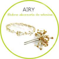 http://pillow-design.pl/kolekcje/airy