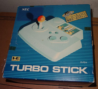 http://www.shopncsx.com/pc-engineturbostick.aspx