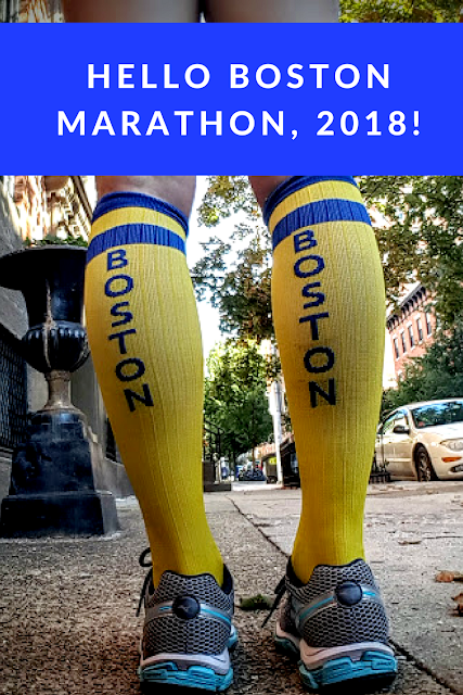 hello-boston-marathon-2018