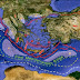 Τώρα πια σχεδόν όλοι βλέπουν κοιτάσματα νοτίως της Κρήτης