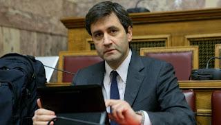 Γ. Χουλιαράκης: Η χώρα θα ενταχθεί στο πρόγραμμα ποσοτικής χαλάρωσης της ΕΚΤ μετά την ολοκλήρωση της συμφωνίας