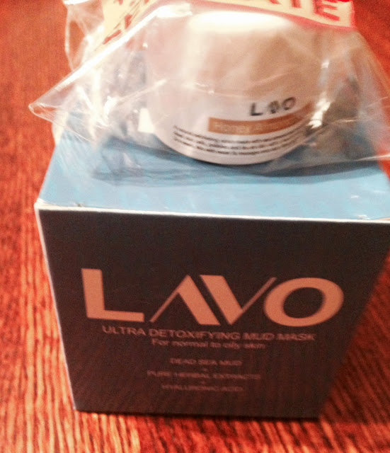 lavo-products-pictures