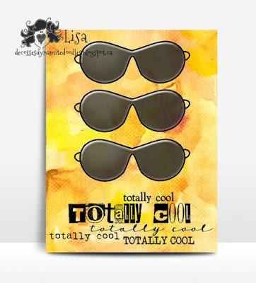 https://2.bp.blogspot.com/-0caqKVFrKZ4/Vz58hM2tYTI/AAAAAAAAbhc/c5MmxdERaQMRtpjDz-GHEk2_cZIjYid1gCLcB/s400/DDDoodles_FF_sunglasses.jpg
