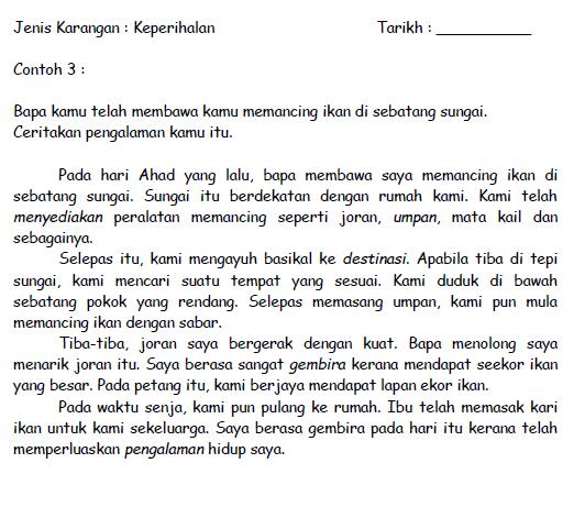 hari raya aidilfitri celebration essay