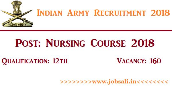 Join Indian Army, Indian Army Bharti, Indian Army Vacancy