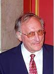 Rolf-Furulli