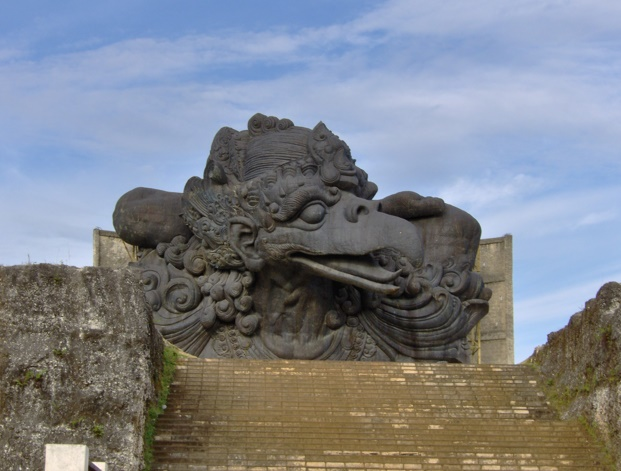 Paket Wisata di Bali