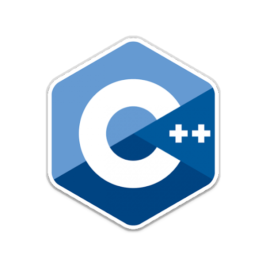 Download and Install Turbo C/C++ for Windows Xp, 7 (32 bit and 64 bit)