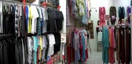 Tips Belanja Baju Kebutuhan Laki-laki