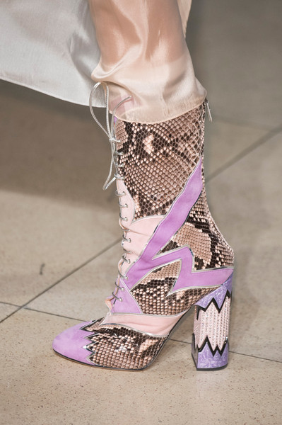 MiuMiu-Tacones-elblogdepatricia-shoes