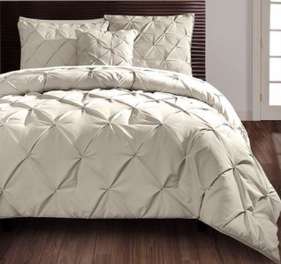 The Look For Less Beautiful Bedding Under 100 The