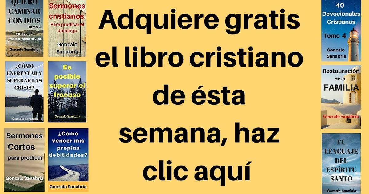Somos escogido y protegidos por Dios ~ PREDICAS CRISTIANAS