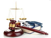Курортное право  — раздел блога PRO kurort, в котором собраны нормативно-правовые акты, регулирующие организацию санаторно-курортного дела
