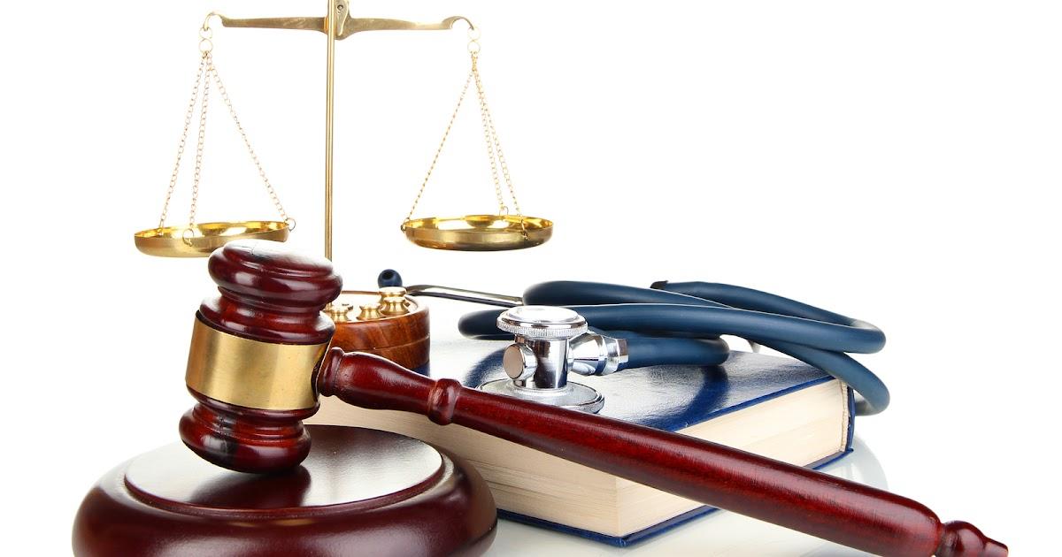 юрист в гражданско правовой сфере
