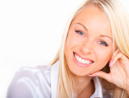 Alta White Teeth Whitening Would You Like To Get A Celebrity