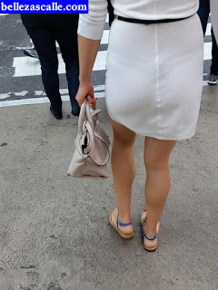 vestido-transparente-tanga-visible