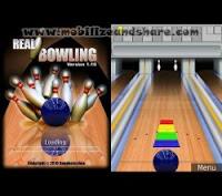 http://2.bp.blogspot.com/-0ci6Jc3Rj-4/TiK26rdhdVI/AAAAAAAAAEQ/Iw7_dhGpIOQ/s1600/mistermobile-real-bowling-250x221.jpg