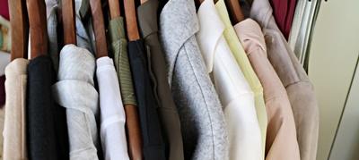Shoppingausbeute | Januar - www.josieslittlewonderland.de , haul, new yorker, fashion, neue kleidung braucht der schrank, sommer trends 2016, amisu, fishbone sister, new yorker haul