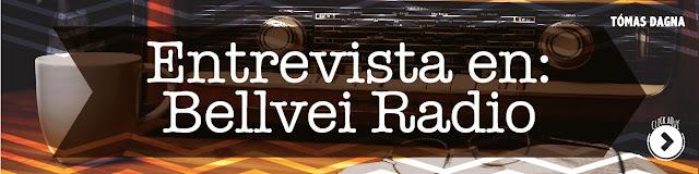 http://www.hechosdesuenos.com/2015/09/audio-de-la-entrevista-en-bellvei-radio.html