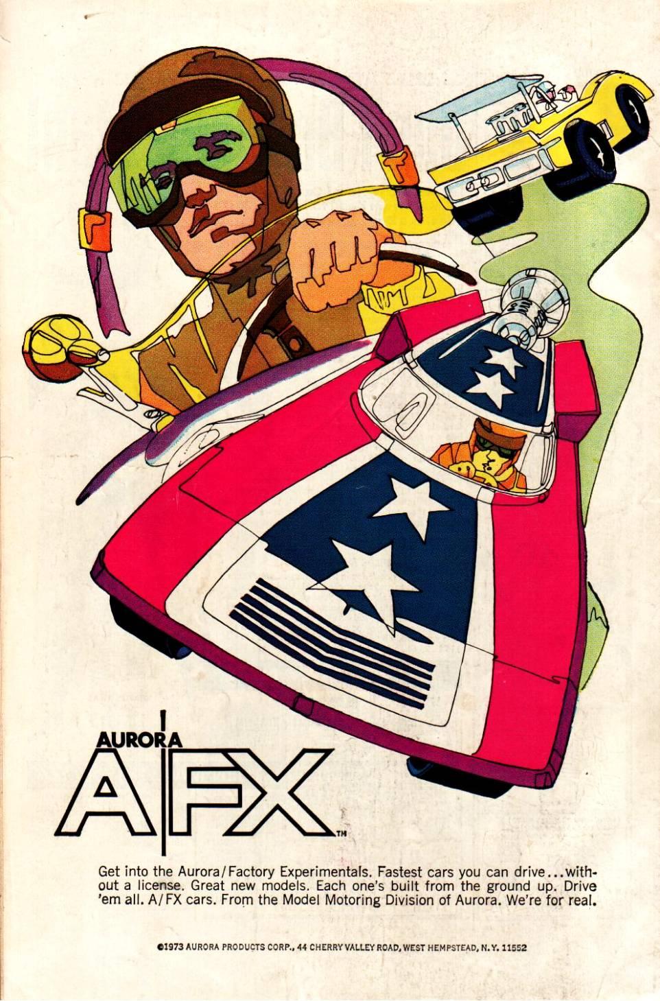 Action Comics (1938) 421 Page 35
